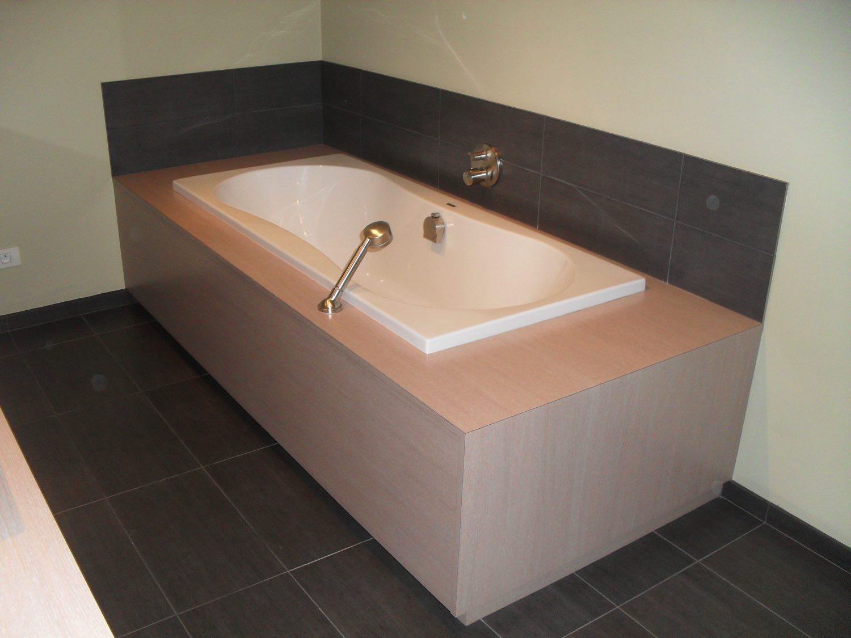 Design Badkamer Arnhem : De eerste kamer badkamers huis interieur. pk interieur design